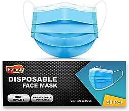 Suchergebnis Auf Für Gesichtsmaske
