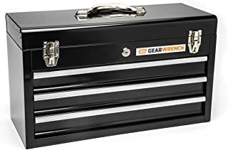 GEARWRENCH 20