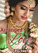 Arranged Love: A Hot Indian Romance