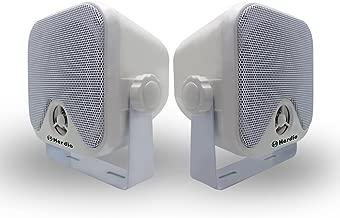 Best boston marine speakers Reviews
