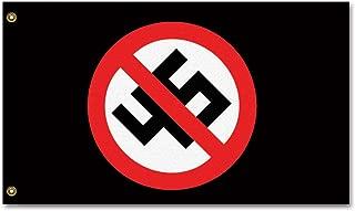 Best black fascist flag Reviews