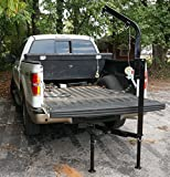Viking Solutions VS-VMH001 Blinds & Treestands Accessories