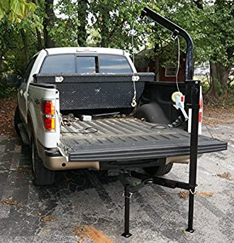 viking rack jack utility lift
