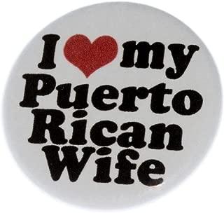 Best puerto rican favors Reviews