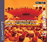 Roy's Son (Live At The Newport Jazz Festival,...