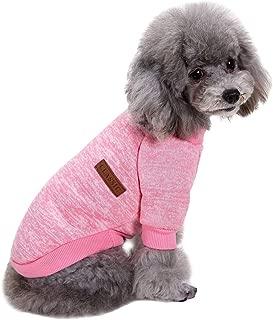 xxs pet clothes