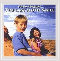 Last Sloth Smile