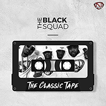 The Classic Tape