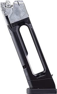 GLOCK 17 Blowback .177 Caliber BB Gun Air Pistol