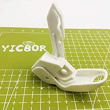 Pie sensor YICBOR #4131920-45 para Viking Designer 1, Designer 2, Diamond