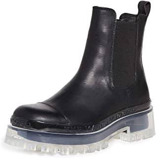 The Marc Jacobs Women's The Stomper Boots