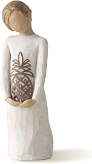 Best welcome pineapple decor Reviews