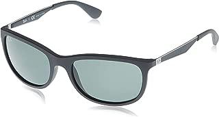 RB4267 Square Sunglasses