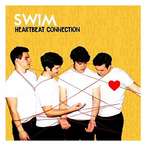 Heartbeat Connection