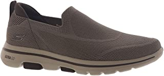 Skechers Men's Go Walk 5 Ritical Shoe