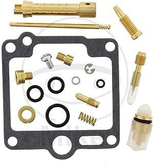 Suchergebnis Auf Für Ersatzteile Yamaha Xjr 1200