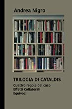 Trilogia di Cataldis