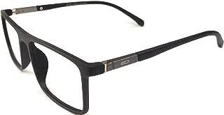 Amar lifestyle Progressive reading glasses photochromatic_alacfrpr526