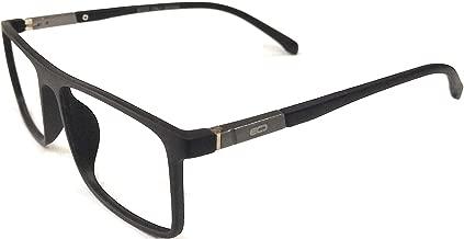 Amar lifestyle Crizal prevencia computer glasses_alacfrpr526