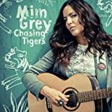 Min Grey Hotdisc Top 40 4 October 2020
