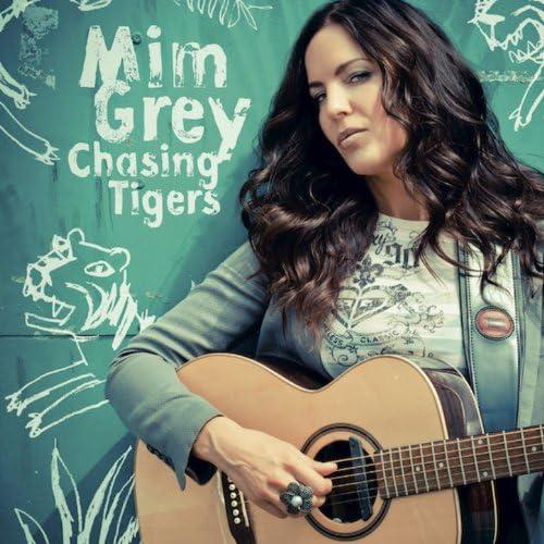 Mim Grey