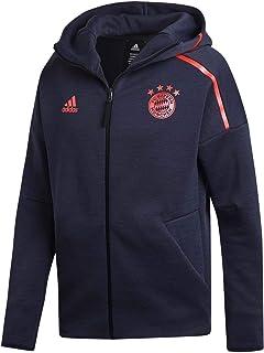Amazon.it: Bayern Monaco - Giacche / Abbigliamento: Sport e tempo ...