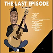 The Last Episode [Explicit]