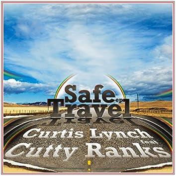 Safe Travel EP