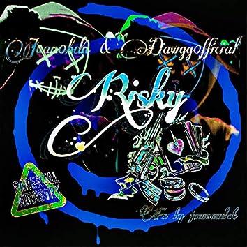 Risky (feat. Dawgg0fficial)