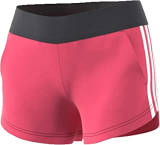 adidas Womens Sport ID Shorts