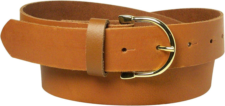 , Size waist size 47.5 IN XXL EU 120 cm, color Cognac
