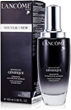 Lancome Genifique Advanced Youth Activating Concentrate 100ml/3.38oz