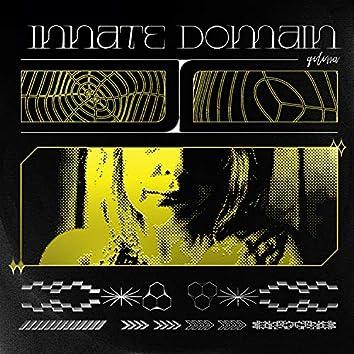 Innate Domain