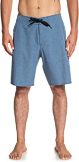QUIKSILVER Men's Highline Kaimana 20 Boardshort Swim Trunk