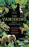 The Vanishing: Chronicling India's Wildlife Crisis