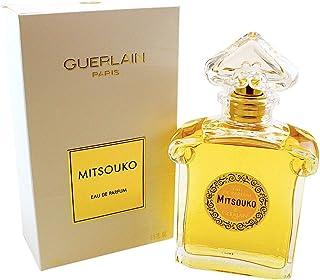 Guerlain Mitsouko Agua de perfume Vaporizador 75 ml
