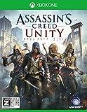 「アサシン クリード ユニティ (Assassin's Creed Unity)」の画像