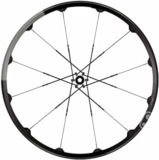 Xc Mtb 29er Wheels