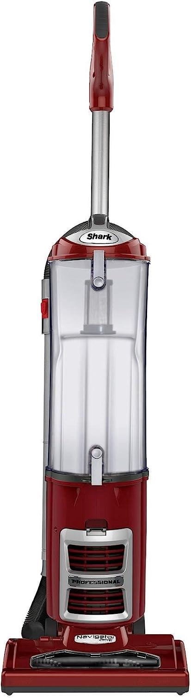 Shark Navigator Professional Upright Recommended Vacuum Ref Regular store Ceritifed NV60