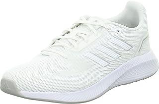 adidas Runfalcon 2.0, Running Shoe Femme