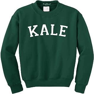 Best kale yale sweater Reviews