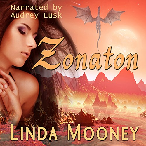 Zonaton cover art