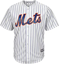 Camiseta Deportiva Baseball Jersey Major League Baseball Mets # 34 Syndergaard New York Mets