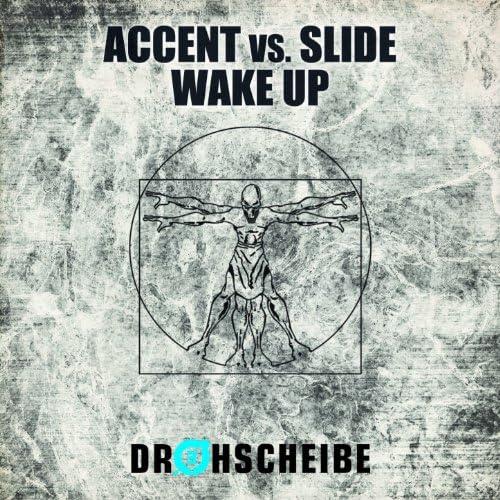 Accent & Slide