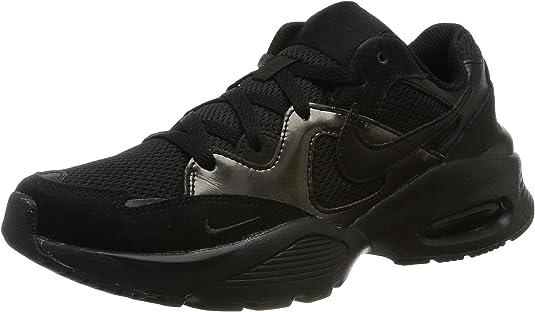 Nike W Air Max 95, Chaussure de Piste d'athltisme Femme