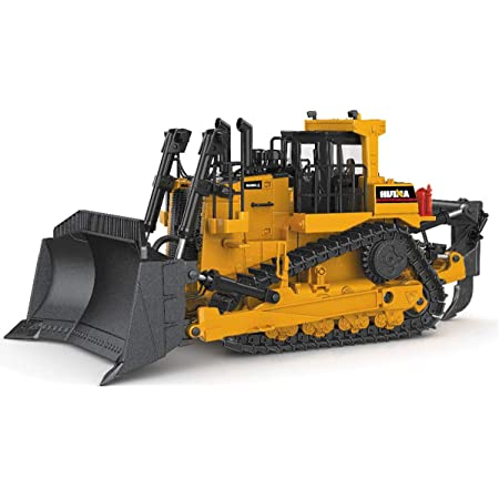 Building Plan will be marching Tractor LKT-81 model making commercial vehicle chains Car Vehicle Model