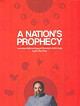 A Nation's Prophecy: Inclusive Methodology of Mundane Astrology