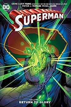 Best superman return online Reviews