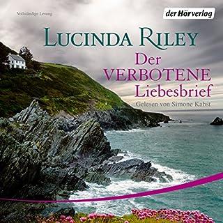 Der verbotene Liebesbrief                   De :                                                                                                                                 Lucinda Riley                               Lu par :                                                                                                                                 Simone Kabst                      Durée : 16 h et 37 min     1 notation     Global 5,0
