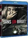 sans Un Bruit [Blu-Ray]